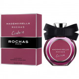Mademoiselle Rochas Couture 31318 фото 31827