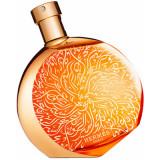 Elixir Des Merveilles Calligraphie 31330 фото