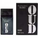 Frames Oud 20615 фото