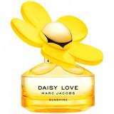 Daisy Love Sunshine  фото