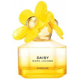Daisy Sunshine 2019 31335 фото
