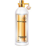 Montale Diamond Greedy  фото
