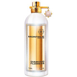 Montale Diamond Flowers 31343 фото