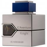 L'Aventure Knight 31346 фото