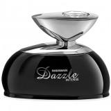 Dazzle Intense 31351 фото