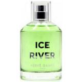 Ice River 31364 фото