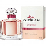 Mon Guerlain Bloom of Rose 31365 фото 31860