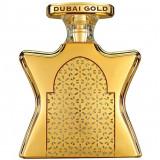 Dubai Gold 32871 фото