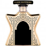Dubai Black Sapphire 32872 фото