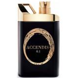 Accendis 0.1 10052 фото