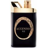 Accendis 0.2 10053 фото