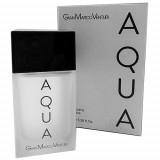 Aqua 32905 фото