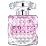 Jimmy Choo Blossom Special Edition 2019 32926 фото