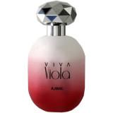 Viva Viola  фото