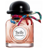 Charming Twilly d'Hermes 32934 фото