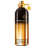 Montale Vetiver Patchouli 32947 фото