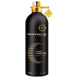 Montale Oud Dream  фото