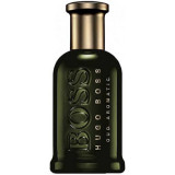Boss Bottled Oud Aromatic 33024 фото