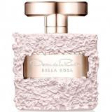 Bella Rosa 33074 фото