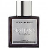 Afrika Olifant  фото