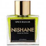 Spice Bazaar 33153 фото