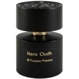 Nero Oudh 33175 фото