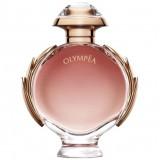 Olympea Legend 33185 фото