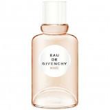 Eau de Givenchy Rosee 33193 фото