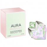 Aura Mugler Eau de Parfum Sensuelle 34327 фото 48882