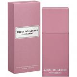 Angel Schlesser Femme Adorable 34374 фото 48896