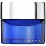 Aigner Blue for Men 34403 фото