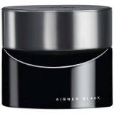 Aigner Black for Men 34405 фото
