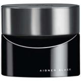 Aigner Black for Men 34405 фото