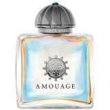 Amouage Portrayal Woman 34406 фото