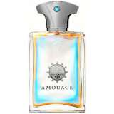 Amouage Portrayal Man 34407 фото