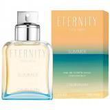 Eternity For Men Summer 2019 34462 фото 48966