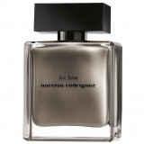 Narciso Rodriguez For Him Eau de Parfum Intense 34488 фото