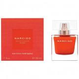 Narciso Rouge Eau de Toilette 34489 фото 48982