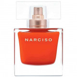 Narciso Rouge Eau de Toilette 34489 фото