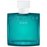 Chrome Aqua 34525 фото