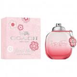Coach the Fragrance Floral Blush 34594 фото 49049