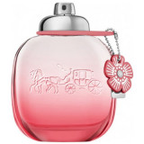 Coach the Fragrance Floral Blush  фото