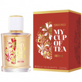 My Cup Of Tea Sweet Home 34596 фото 49051