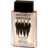 Secret Service Original 34600 фото