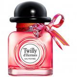 Twilly d'Hermes Eau Poivree Eau de Parfum  фото