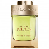 Bvlgari Man Wood Neroli  фото