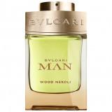 Bvlgari Man Wood Neroli 34624 фото