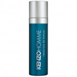 Kenzo Homme Fresh Eau de Parfum 34637 фото