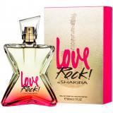 Love Rock! by Shakira 34665 фото 49093