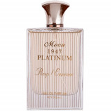 Moon 1947 Platinum  фото
